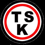 logo-simpel