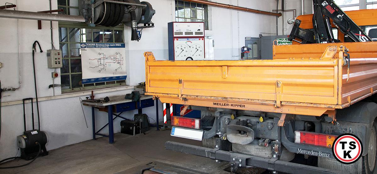 truck-service-kosse-lkw-werkstatt