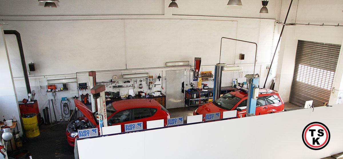 truck-service-kosse-pkw-werkstatt